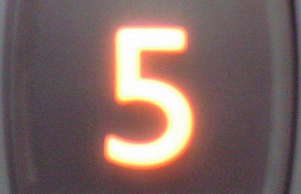 5-sideshowbarker