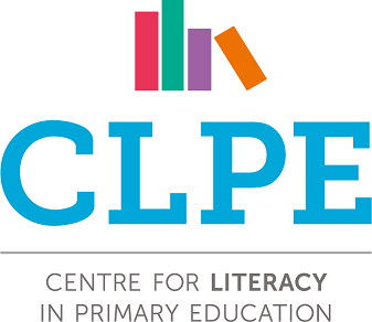CLPE logo