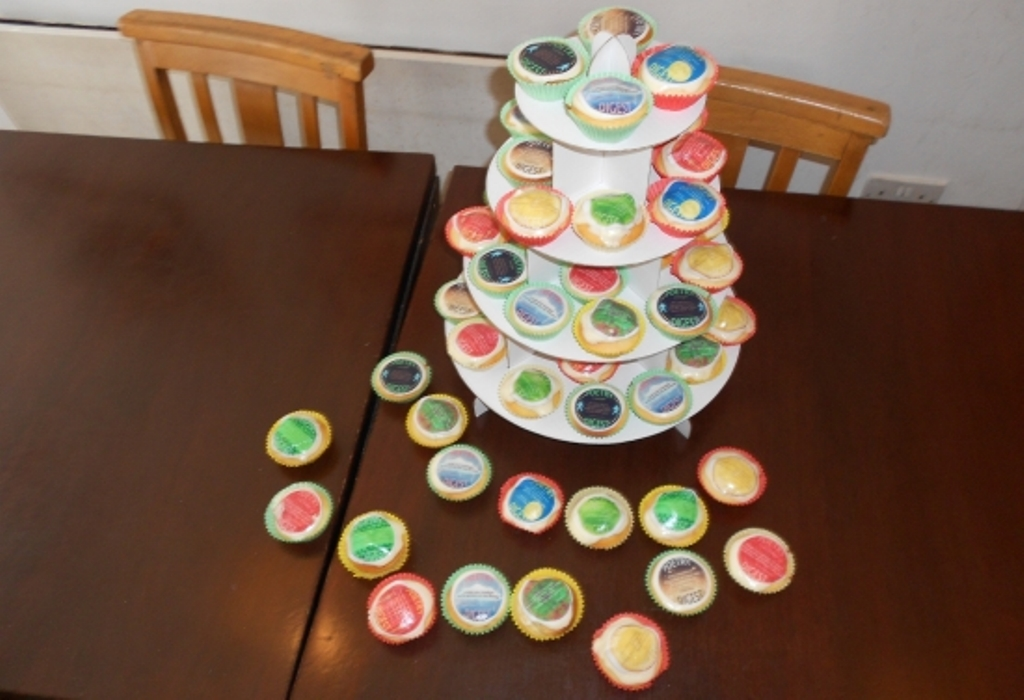 Cake-Stand-from-above-resized