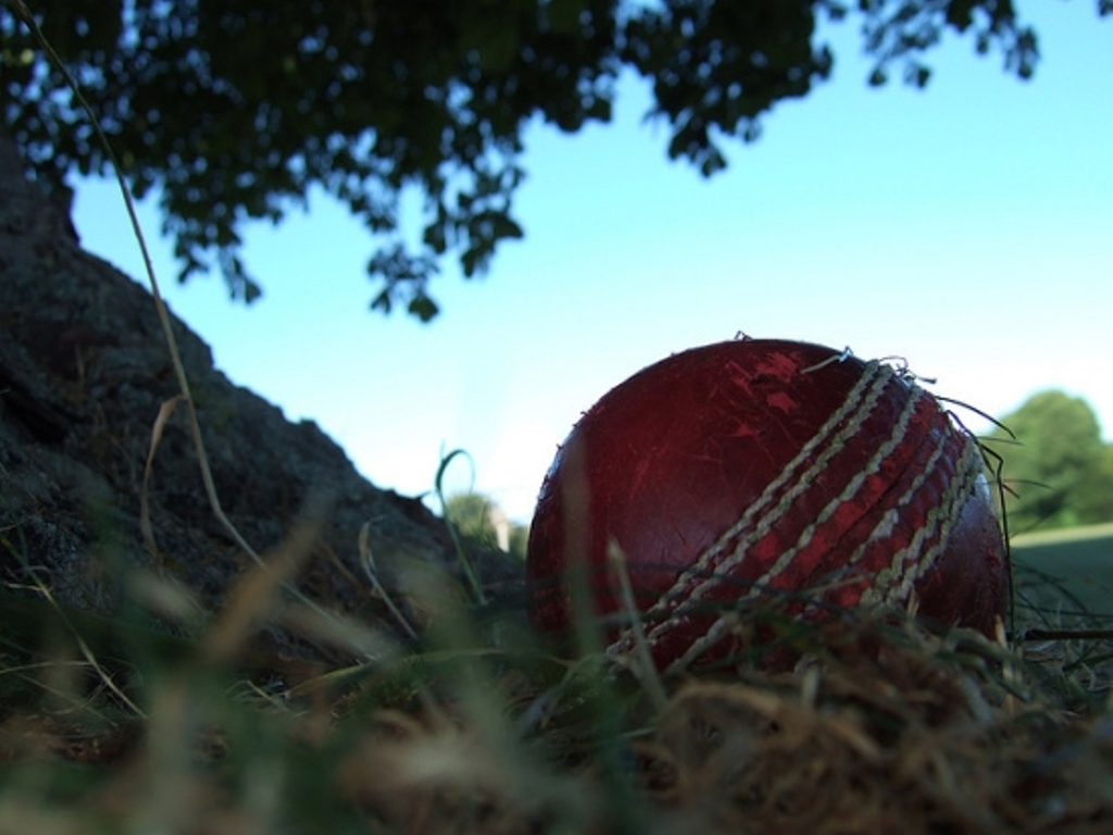Cricket-Ball-photo-by-Hashmil