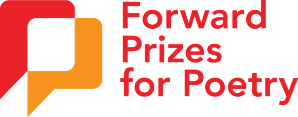 Forward Prizes for Poetry logo