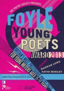 Foyle-poster-2013-212x300
