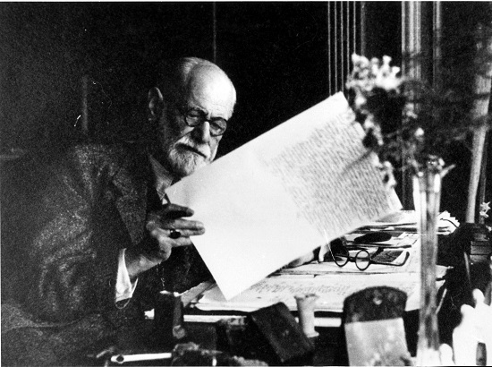 freud and breuer essay Find free sigmund freud essays, research papers, answers to essay questions sigmund freud example essays freud freud in the communist manifesto, karl marx and frederick engels present their view of human nature and the effect that the economic system and economic factors have on it.
