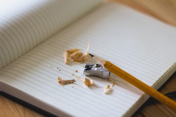 HH Notebook