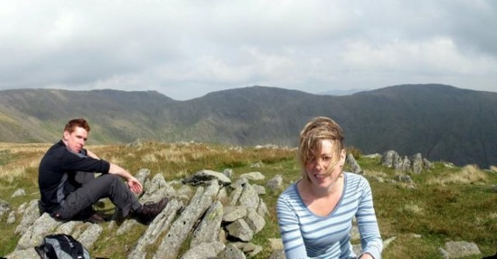 Helen-and-Friend-on-fells-e1302275347688