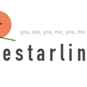 Like-Starlings-Logo-as-550