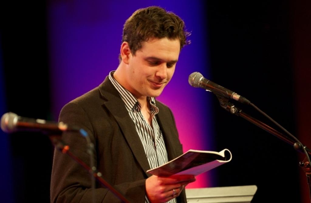 Luke-Kennard-Reading
