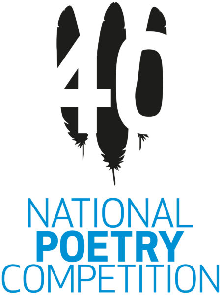 National Poetry Competition 40 years