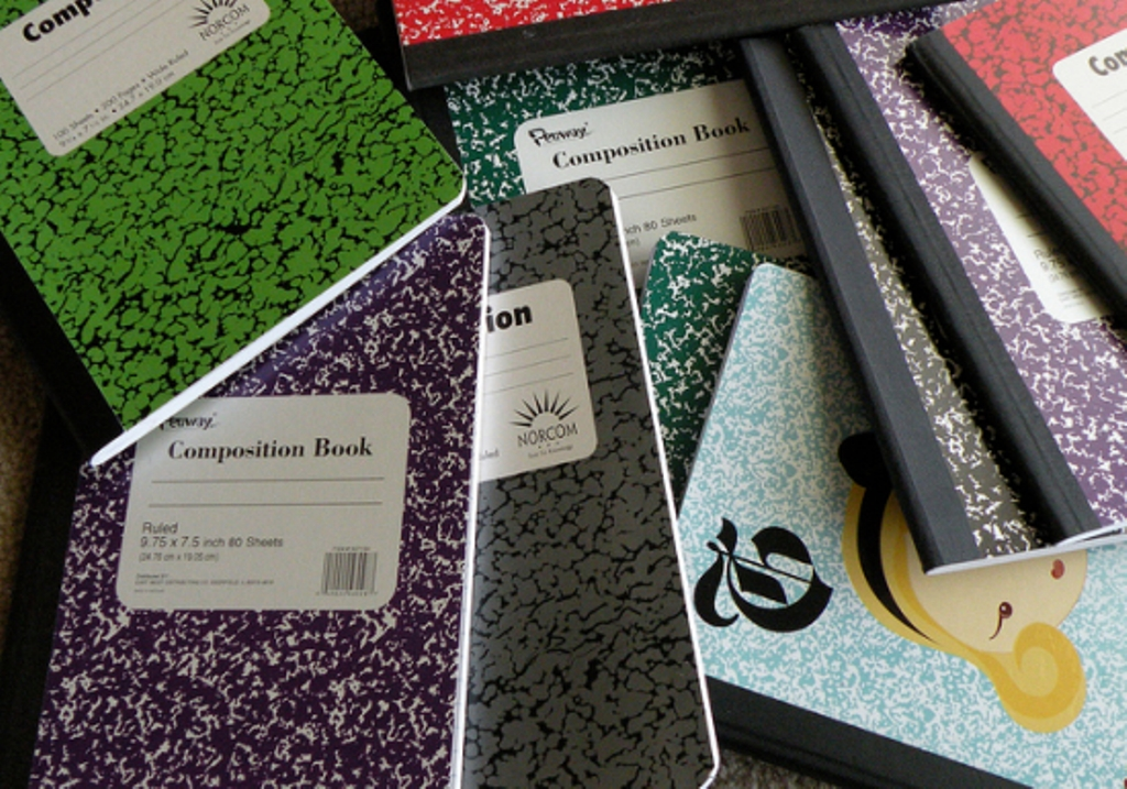 Notebooks-by-Kristin-Nador