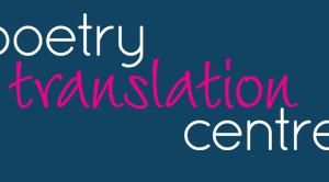 poetry translation centre logo