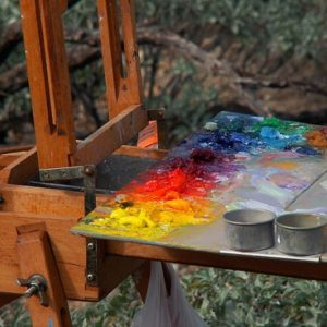 Painters-Palette-at-the-Ready-by-cobalt123
