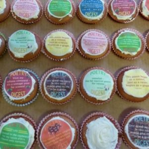 Poetry-Cakes-in-regiment