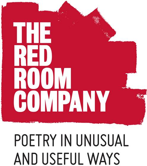 essays on the red room Enotes plot summaries cover all the significant action of the red room  will  help you comprehend your required reading to ace every test, quiz, and essay.