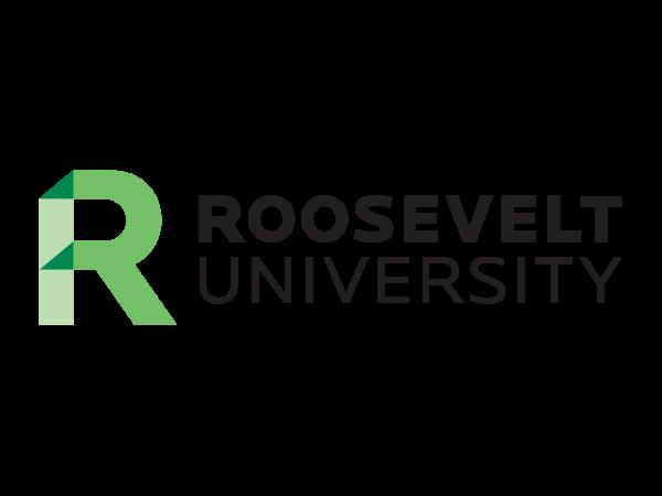 Roosevelt University logo