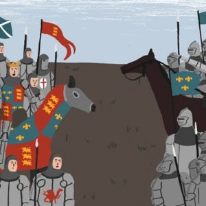 Steve Ely resource  - England vs France
