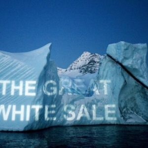 The-Great-White-Sale-image