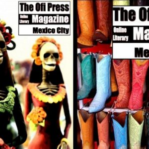 The-Ofi-Press-Covers2