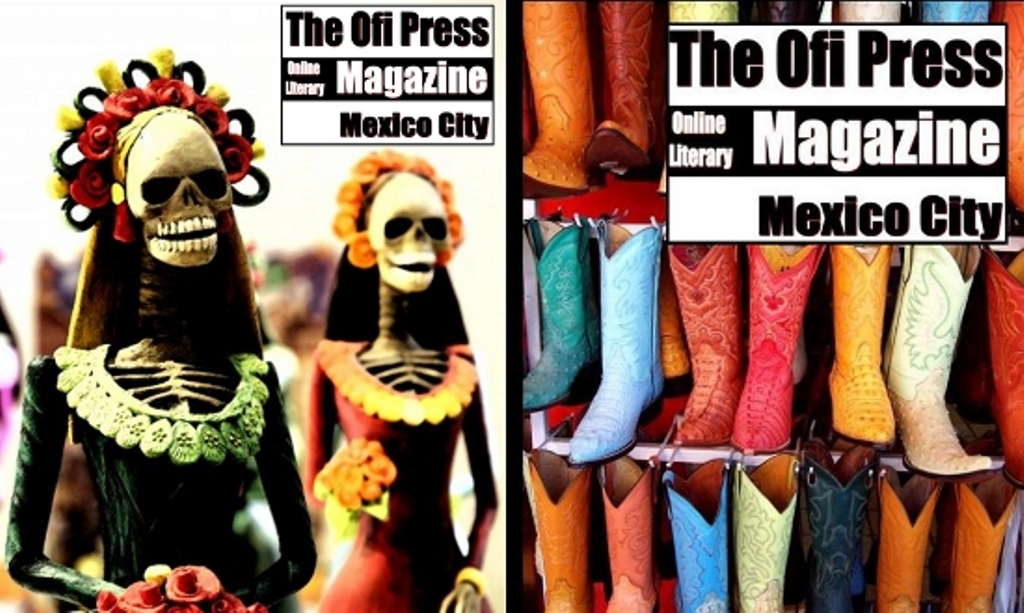 The-Ofi-Press-Covers2