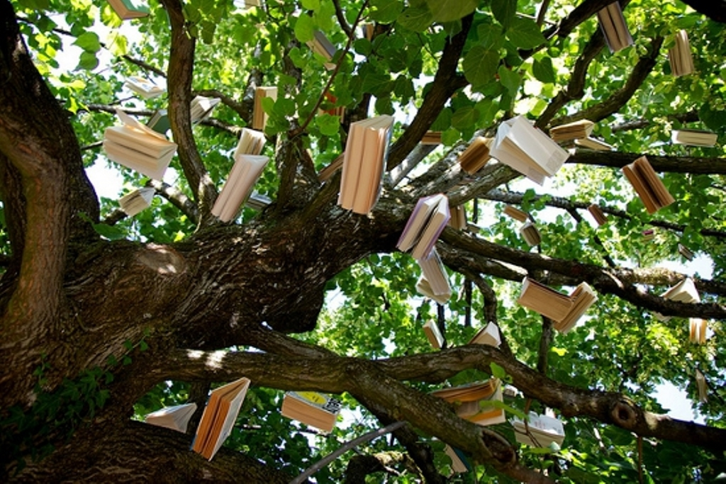 Tree-of-books1