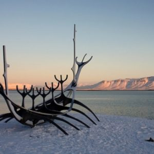 Viking-ship-sculpture-picture-Amy-Taylor-scaled