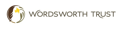 Wordsworth Trust logo