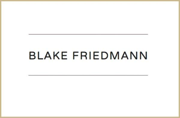 blake friedmann