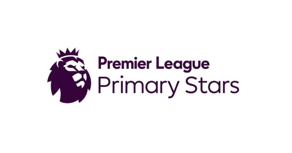 premier league primary stars logo