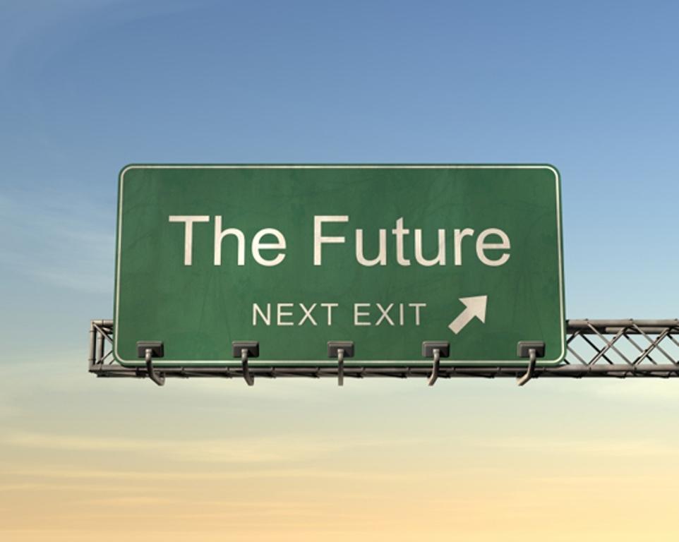 future-550