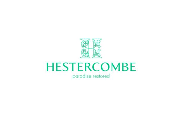 hestercombe logo