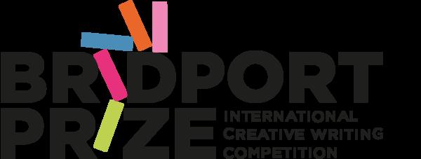 Bridport Prize logo