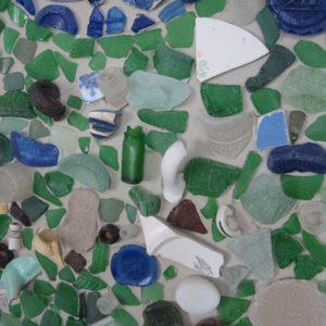 sea-glass-mural