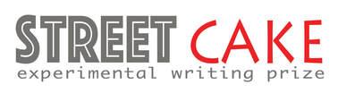 streetcake logo