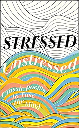 Cover of 'Stressed Unstressed'